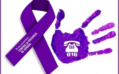 Descubre el origen del día contra la violencia de género