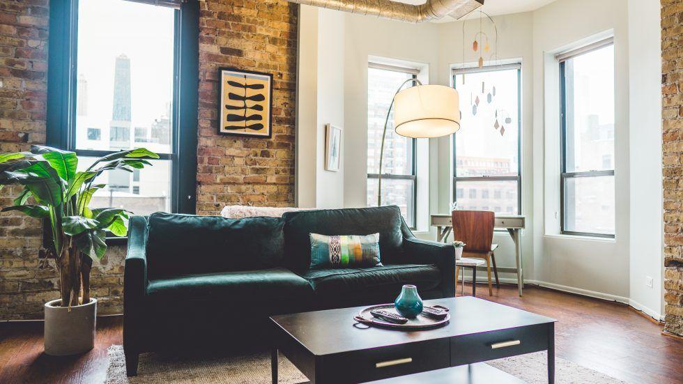 Dale un valor añadido a tu vivienda en alquiler con Tu Anfitriona
